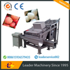 Leader hot sales fruit shelling machine for lychee