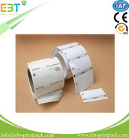 Price Active RFID Tag 2.4ghz