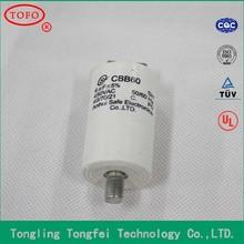 cbb60 generator 48uf capacitor epcos price list of capacitor