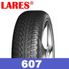 China tire manufacturer radial car tire 255/30R22 265/35R22 295/35R24 305/35R24 with DOT GCC ISO ECE