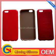 High quality low price luxury mobile phone cases manufacturer