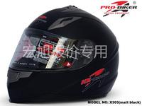 Top Quality Motorcycle Helmet ECE Approved Helmet