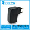Cheap 5W/ 10.5W AC charger power adapter for MP3/ MP4