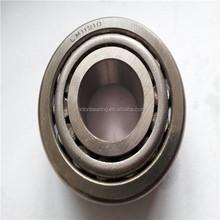 used go karts /Seismic pot bearings /Pot Bearing Designs