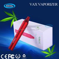 Starter kit vape starter kits wholesale dry herb VAX unic vaporizer