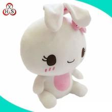 Hot sale popular wholesale custom cute stuffed animal patterns