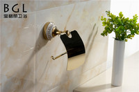 bathrooms design toilet with lid roll paper holder make up zine alloy