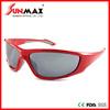 revo sunglasses, polar glare sunglasses, motorcycle riding glasses with ANSI certificate
