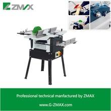 combinado máquina de la carpintería/multifunción máquina de la carpintería