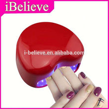 gel nail polish popular products in usa no uv gel nail dryer