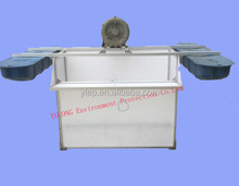 2015 HOT New design high quality mobile electrical motor waterproofing surface floating aeration
