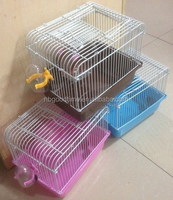 Hamster cage cheap , hamster cages for sale , folding hamster cage