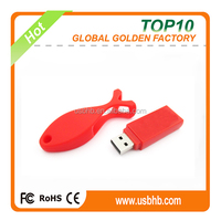 32gb custom usb 3.0 wholesale for all over the world