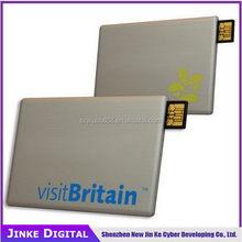 Designer Cheapest 16gb book shape usb flash drive