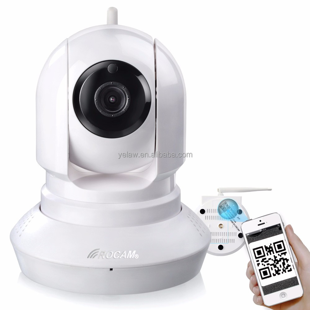 smart home security system wireless security camera cctv test monitor buy cctv test monitor. Black Bedroom Furniture Sets. Home Design Ideas