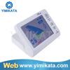 Foshan Yimikata Dental Equipment Best Price Portable High Quality clinic dental equipment