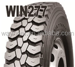 Trade Assurance China heavy duty truck tyre 12.00R20 12.00r24 suitable for minning