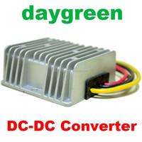 24V to 12V 15A DC DC Converter 180W