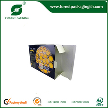 HIGH QUALITY INDIAN SWEET GIFT PACKAGING BOXES