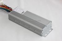 Регулятор частоты вращения двигателя SUNWIN 60V 1500W e/bike &