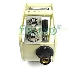 Hot Sales Mosfet Inverter Co2 Mig-250y Wire Feeder for Gas Welding Machine