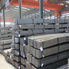 imports from china to pakistan l HR flat bar,MS FLAT BAR