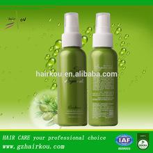 Wholesale Organic Argan Oil Of China Supplier Argan Oil For Hair