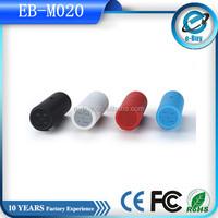 Portable 10W Mini Boombox Bluetooth 3.0 Speakers