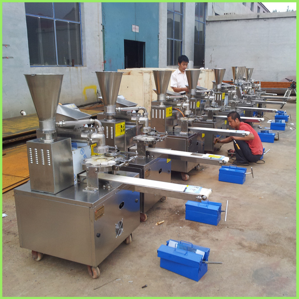 baozibaopaubaupowsteamed stuffed bun making machine (8).jpg