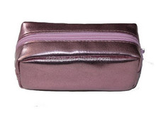 2015 cosmetic bag with mirror and compartments online