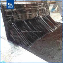 Unique Permeability Liquid Bitumen Waterproofing Paint
