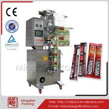 MD60BK Coffee packing machine
