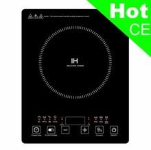 Touch keys Induction Cooker 220V-CCB10