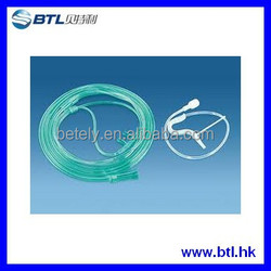 Rohs FDA.LFGB certificated rtv silicone rubber for mask making