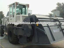Cheap Price XCMG Soil Stablizer Equipment, Road machinery(XL230Z)