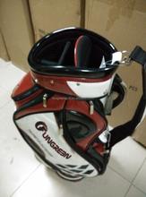 Latest Golf Stand Bag;Golf Bag Parts
