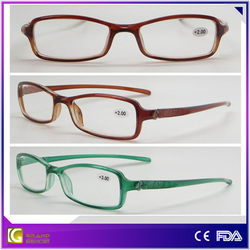 wholesale magnetic reading glasses kids glasses frames