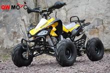 Four Wheelers 125cc Quad 125cc sports ATV with CE for sale