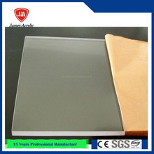 2014 New Transparent Cell Cast Acrylic Sheet Price
