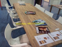 Wood table tops for sale rustic wood table tops solid wood restaurant table tops