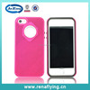 hot and cheap funky mobile phone case pc cover case for iphone 5