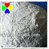 Manufacturer supply Agrochemical Imazapic 98%TC imazapic