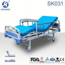HOT!!!hospital ikea bed furniture