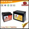 lead acid battery 6v 30ah 6v 6ah sealed lead acid battery 12v 30ah battery for ups BP12-33