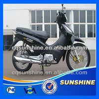 SX110-5C New Fashion High Quality Cub Motor Bike
