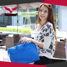 "Notebook Laptop Sleeve Carry Bag Case For MacBook Air 11""13"" Pro Retina 13""15"""