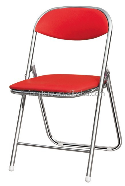 Folding fice Chair Buy Folding Chair fice Chair