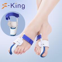 Footcare Plastic splint hallux valgus pro medicus toe orthotics products