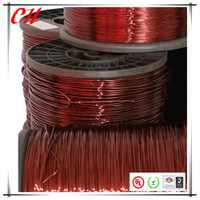 Export Hungary 220 degree used for big machine enameled aluminium wire