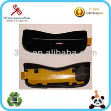for blackberry pearl 9100 replacement U cover housing